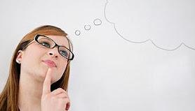 Pensar e falar inglês com fluência