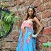 Sareetha Sajeewani Photoshoot