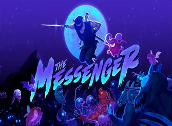 The Messenger [Full] [Español] [MEGA]