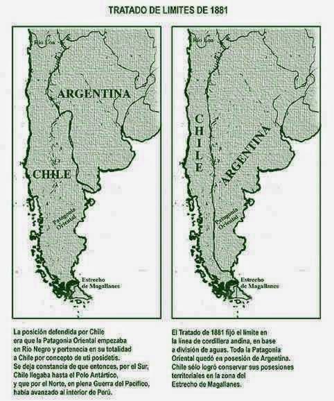 EL PLAN ANDINIA PDF DOWNLOAD