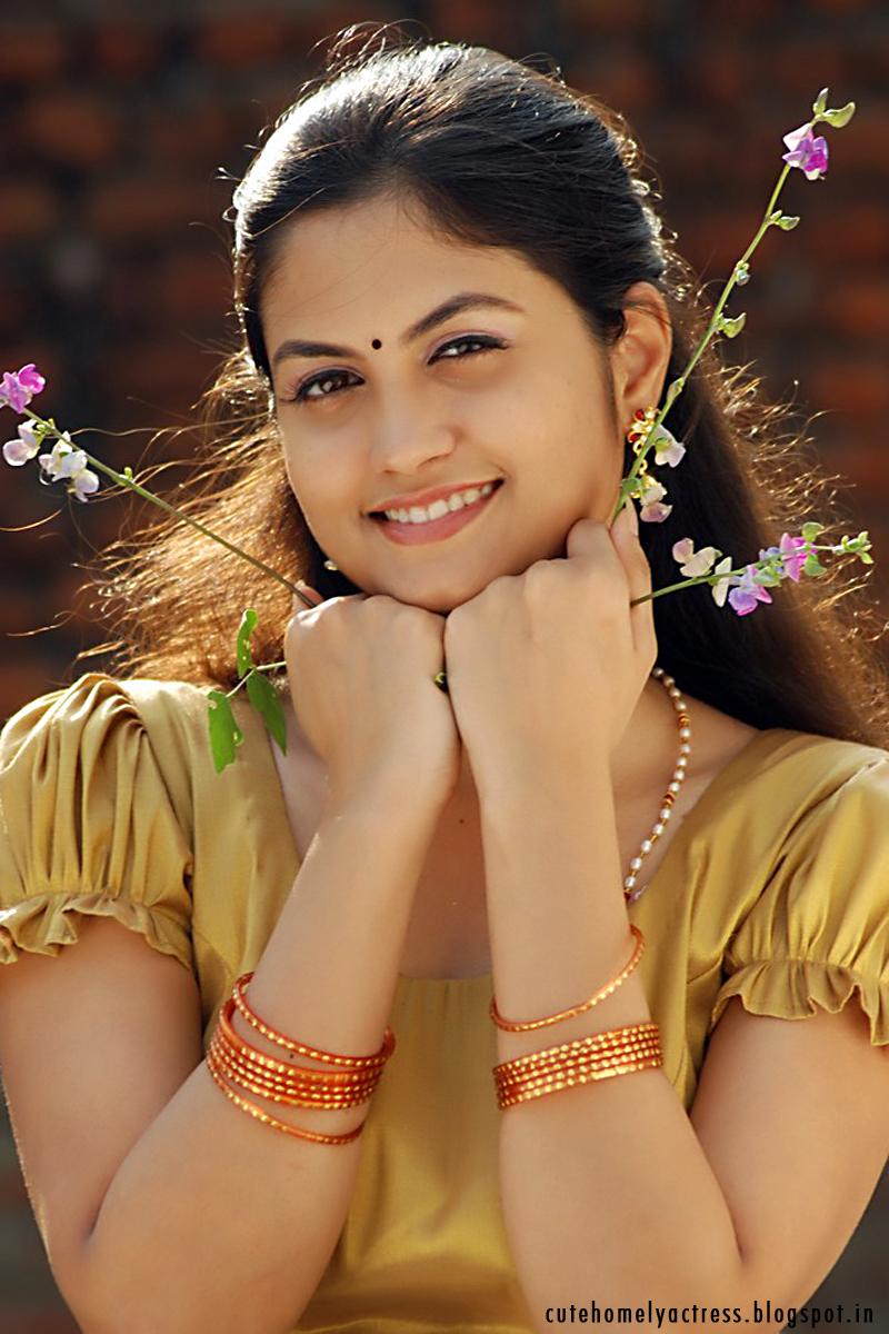 village actress