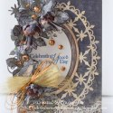 http://todaysbeautifulmoments.blogspot.ca/2015/06/countryside-evening-any-occasion-card.html