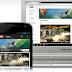 Ինչպես ակտիվացնել Youtube-ի նոր դիզայնը