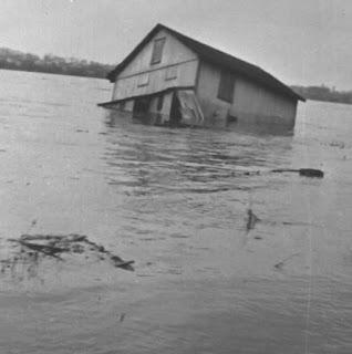 FLOOD MENACE IN NIGERIA: PLATEAU STATE FLOOD DISASTER by Engr OKEY EZEMA