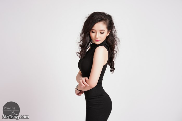 Image Girl-xinh-Viet-Nam-by-Hoang-Vu-Lam-MrCong.com-293 in post Những cô nàng Việt trẻ trung, gợi cảm qua ống kính máy ảnh Hoang Vu Lam (450 ảnh)