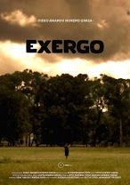 Exergo<br><span class='font12 dBlock'><i>(Exergo )</i></span>
