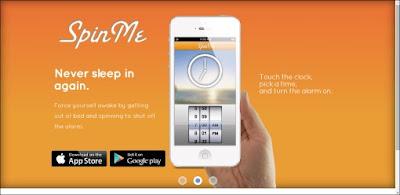 3 Aplikasi Alarm Ini Pastikan Anda Tidak Bisa Kembali Tidur!