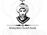 Osmanlı'nın Yıkılacağını Bilen Âlim