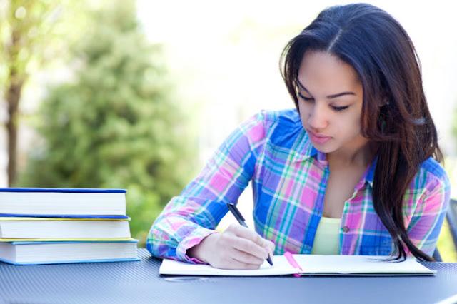 Safeguard Your Essay