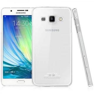 تعريب جهاز Galaxy A8 SM-A800S 7.0