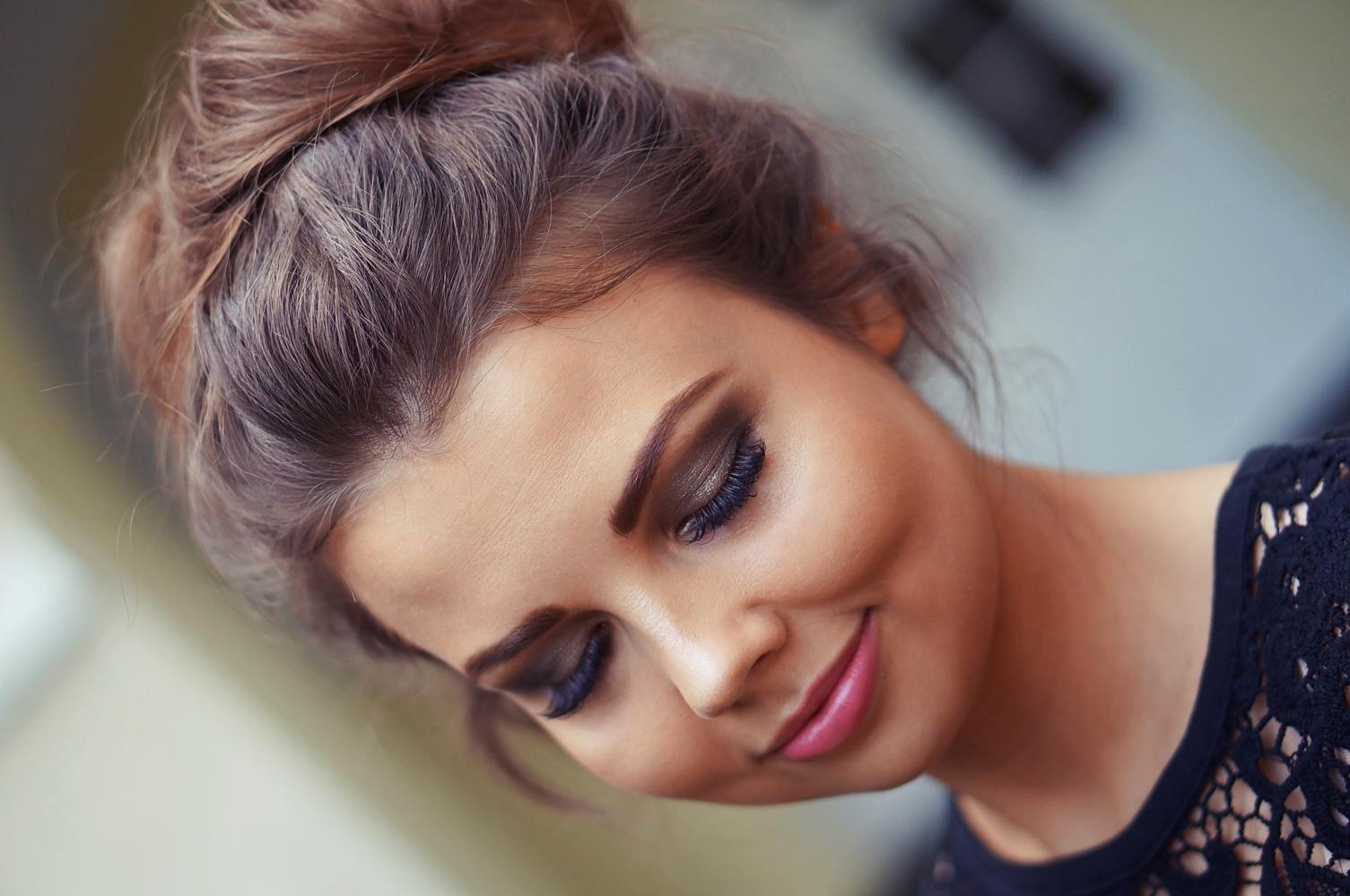 A Piece Of Anna Blog Modowy Blog O Modzie Blogerka Modowa
