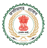 CG Forest Department Recruitment 2018, Job Vacancies in CG