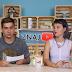 Знай.ua підкорює YouTube: перший випуск відеоновин