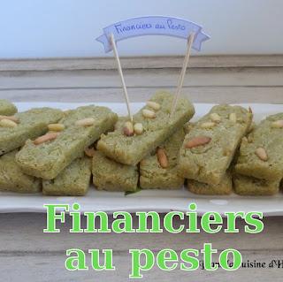 http://danslacuisinedhilary.blogspot.fr/2015/08/financiers-pesto-pignons-de-pin.html
