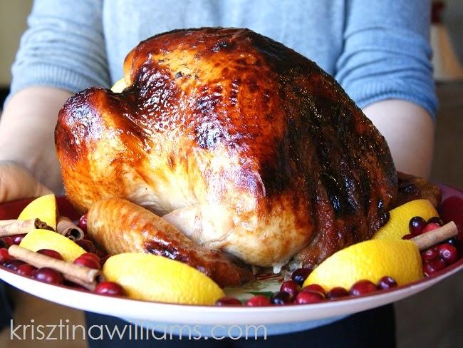 http://www.krisztinawilliams.com/2013/12/my-sweet-savory-turkey-brine-recipe.html