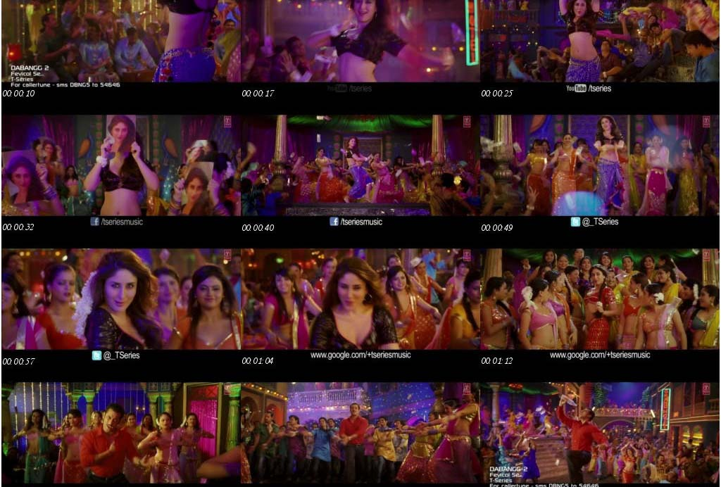 Hindi Movies Online Telugu Tamil Malayalam Movies Online