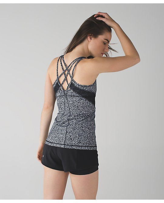 lululemon strap-it-like-it's-hot