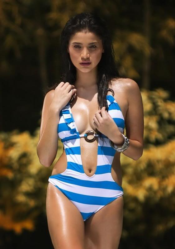 Hot portogeus girls pics
