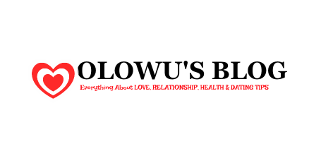 OLOWU'S BLOG About Us Page