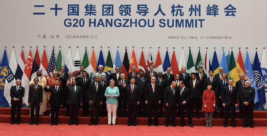习元平有过几个老婆_中国茉莉花革命: 习近平的世界领袖梦:计划、问题与前景