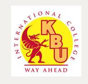 Info Pendaftaran Mahasiswa Baru KBU International College 2018-2019