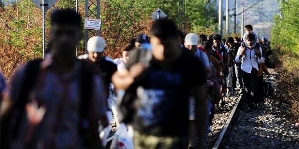 Η (εγκλωβισμένη) Ελλάδα απέναντι στις «εθνικές λύσεις»