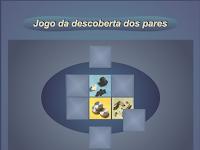 http://nautilus.fis.uc.pt/cec/jogosqui/pares/index.html