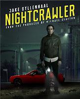 Nightcrawler - il Cinema a modo mio - Visione cinematografica