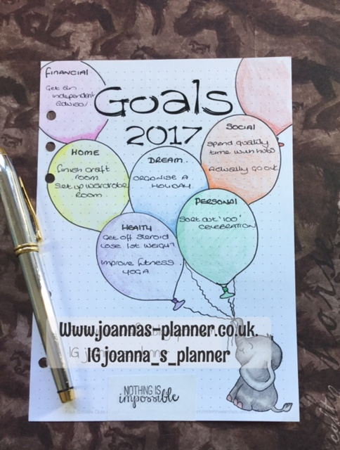 joanna`s-planner-bujo-filofax