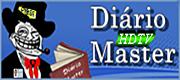 Diariomaster