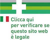 bollino di sicurezza per farmacie e parafarmacie online