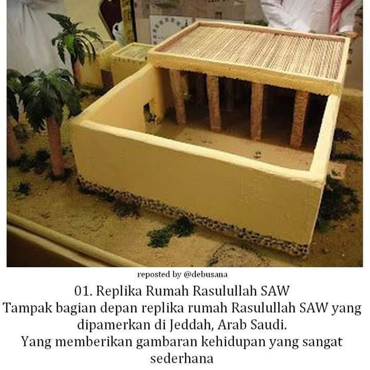 Image Result For Penghina Nabi Muhammad Saw