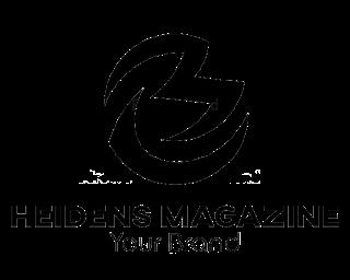 Heidens Magazine