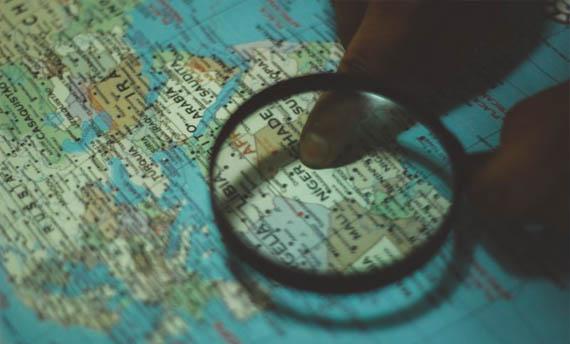 Ilmu Penunjang Geografi, Pengertian, Fungsi, dan Penjelasannya