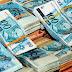 Assunção e mais 222 prefeituras da PB receberão juntas mais de R$ 104 milhões da 3ª cota do FPM