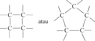 senyawa alisiklik
