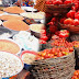 World food prices down 3.7% in July – FAO