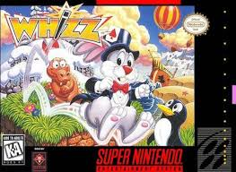 Whizz (USA) en INGLES  descarga directa
