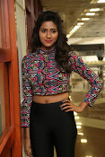 shalu chaurasiya latest sizzling pics-thumbnail-11