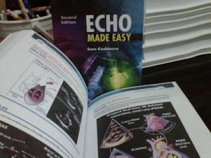 Jasa Print Ebook Murah Berkualitas