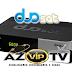 Duosat Blade HD Nano Firmware Reupadas V5.22-06/02/2019