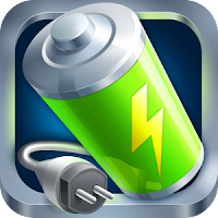 Battery Health v3 1.0.8 Android APK Download Free
