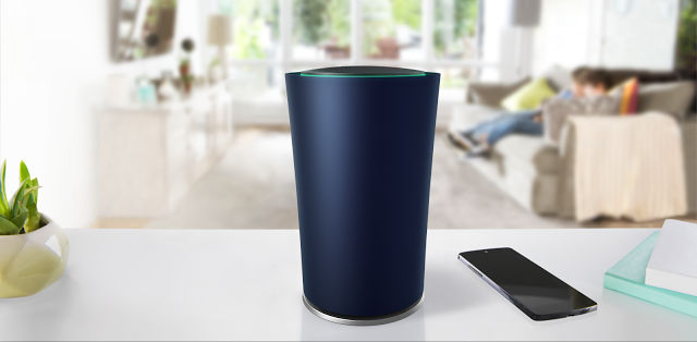 Google-Onhub-wifi-router-asknext