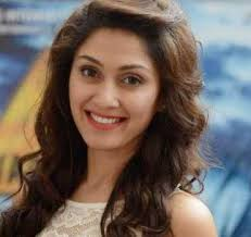 Manjari Phadnis Family Husband Son Daughter Father Mother Age Height Biography Profile Wedding Photos