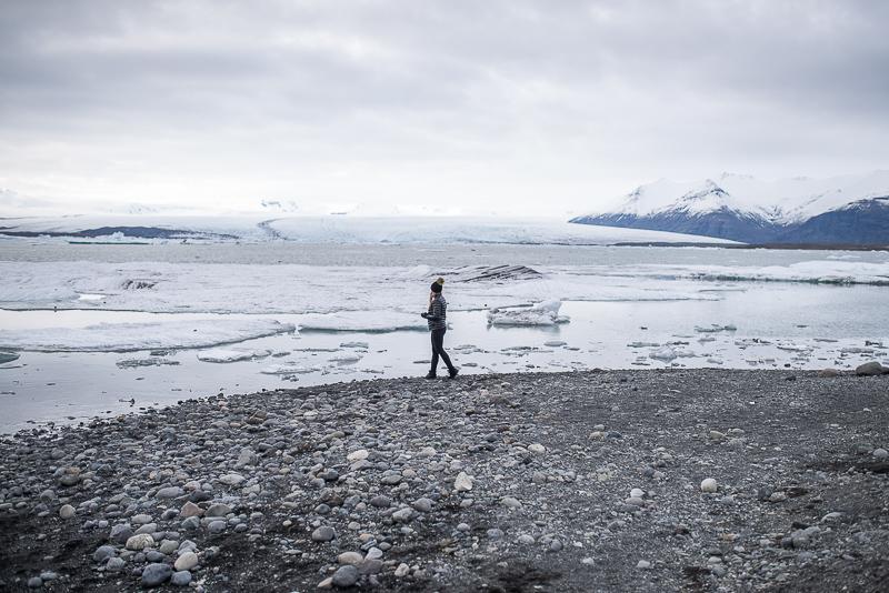 asuminen islannissa