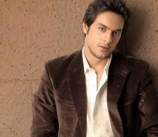 Gaurav Bajaj– Lonavala