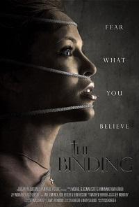 Watch The Binding Online Free in HD
