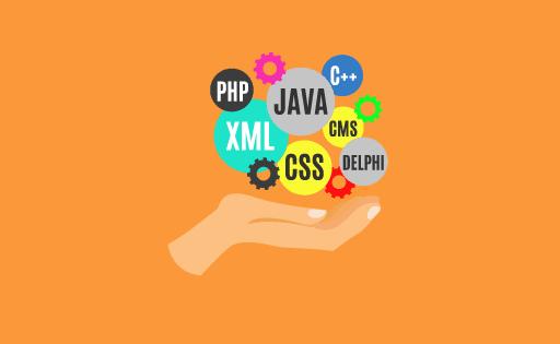 Bahasa Pemrograman Python untuk siswa kelas 10 SMK