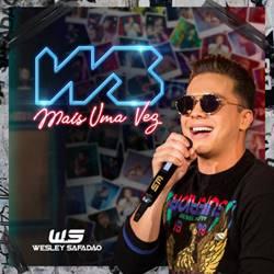 Baixar Música Sou Eu - Wesley Safadão Mp3