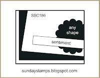 http://sundaystamps.blogspot.com/2018/08/ssc186-tilted-fun.html